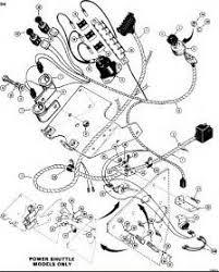 similiar case 580k parts diagram keywords case skid loader wiring diagram in addition john deere 425 steering