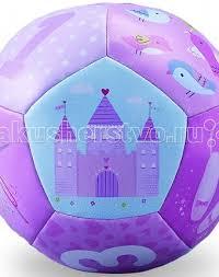 Купить <b>Мячики и прыгуны</b> на сайте интернет-магазина, цены в ...
