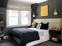 Small Narrow Bedroom Long Narrow Bedroom Design Home Decoration Ideas Home