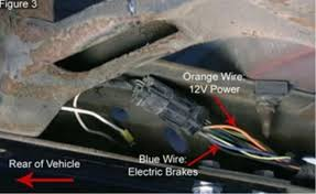 ford f150 wiring harness wiring diagram for 2006 f150 the wiring diagram 2006 ford f150 trailer wiring diagram diagram wiring