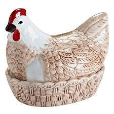 <b>Емкость для яиц Rise</b> and Shine, Доломит - купить по низкой цене ...