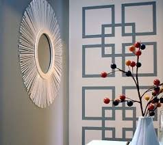 Small Picture Best 25 Washi tape wall ideas on Pinterest Washi tape wallpaper