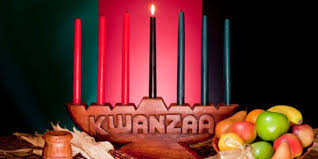 Image result for kwanzaa 2015