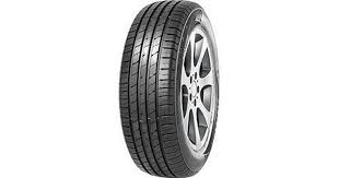 <b>Imperial Ecosport SUV</b> 235/65 R17 108V XL • Compare prices now »