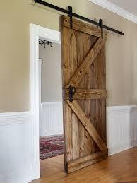 interior decorator atlanta home office. historic interior decorator atlanta kandrac u0026 kole design home office r