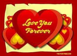 Η πραγματική αγάπη διαρκεί για πάντα Images?q=tbn:ANd9GcQdFE72kDZ6OvPvmdKlboL7x075a2evuFATlhf4dlWyxBRXVGA3
