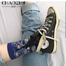 Best value Aesthetic <b>Sock</b> – Great deals on Aesthetic <b>Sock</b> from ...