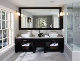 bathroom vanity mirror ideas modest classy: fetching bathroom vanity mirror ideas modest ideas classy bathroom with regard to home bathrooms decor arrangement