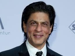 Shah Rukh Khan - bollywood_shah_rukh_khan
