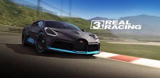 Real Racing <b>3</b> - Apps on Google Play