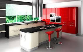 black red decor red and black kitchen decor red and black kitchen decor ideas