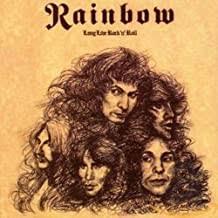 Rainbow: CDs & Vinyl - Amazon.co.uk