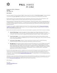communications coordinator cover letter sample job and resume job and resume template gallery of communications coordinator cover letter sales coordinator cover letter