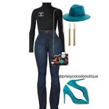 CTRLCITY 2018 Autumn Fashion <b>Women</b> Casual Slim Stretch ...