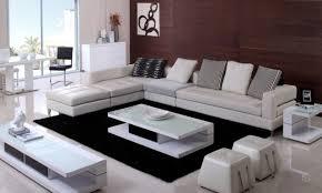 best quality furniture brands best furniture images