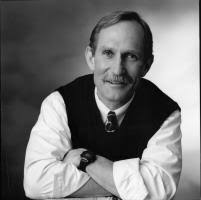 Quotes of authors by 'P' for example Peter Agre, Priscilla Ahn ... via Relatably.com