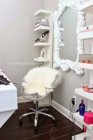 1000 images about salon 101 on pinterest tanning bed salons and tanning salons beauty room furniture