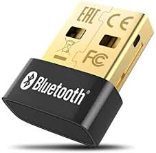 Bluetooth Adapters - Amazon.co.uk