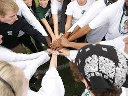Badminton match essay Roosevelt University Blogs