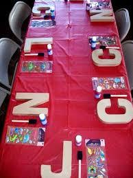 14 DIY <b>Birthday Party</b> Ideas