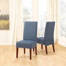 Floral Dining Room Chairs Dining Chair Covers Mastersrft Dining Chair Covers Dining Chair