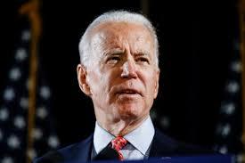 'He better pick a <b>Black woman</b>': Biden faces Whitmer backlash ...