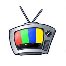 ФАС впервые наказала телеканал за громкую рекламу