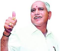 பா.ஜ.க தலைமையிலான தேசிய ஜனநாயக கூட்டணியை ஆதரிப்போம்