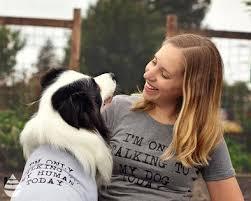 <b>Funny Womens Shirts</b> | Hilarious Mom <b>Shirt</b> | Girls Night Out – Crazy ...