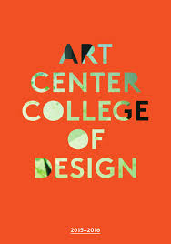 art center college design essay questions com art center college design essay questions