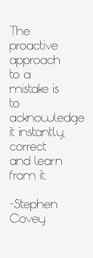 stephen covey quotes sayings page  stephen covey quotes