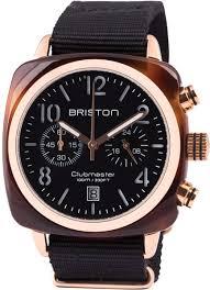 Наручные <b>часы Briston 14140</b>.<b>PRA</b>.<b>T</b>.<b>1</b>.<b>NB</b> — купить в интернет ...