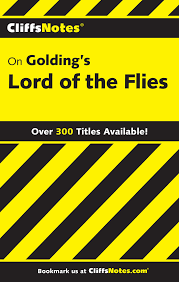 amazon com cliffsnotes on golding s lord of the flies amazon com cliffsnotes on golding s lord of the flies cliffsnotes literature 9780764585975 maureen kelly books
