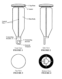 design replace bathroom sink drain popup