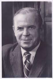 Edward Rożek (1920-2009). Kiedy kilkanaście tygodni temu pan Henryk Żurawski zaproponował mi napisanie kilku słów na temat Edwarda Rożka ... - edward_rozek