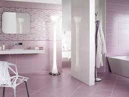 ceramic tile for bathroom floors: ceramic bathroom floor tile bath room contemporary design of the modern bathroom shelving with white wooden board also nice mirror modern bathroom shelving as the best choice for space saving