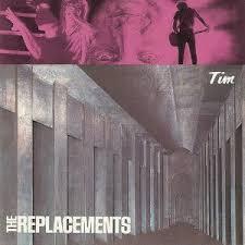 <b>Tim</b> (The <b>Replacements</b> album) - Wikipedia