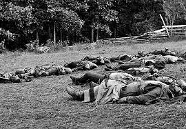 「1861, Battle of Bull Run」の画像検索結果