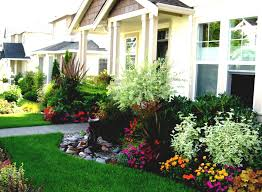 green simple landscaping ideas for bedroommagnificent lush landscaping ideas