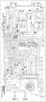 index of jeep tech cj tech info cj wiring diagram 1978 jpg