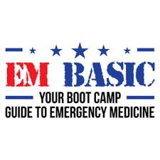 EM Basic