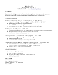 civil engineer resume civil engineer resume examples eager world resume for work resume for work best resume collection great resume