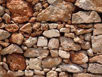 70 Best <b>Stone</b> Textures images | <b>stone texture</b>, <b>stone</b>, <b>texture</b>
