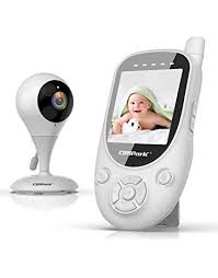 Baby Monitors - Safety Equipment: Baby - Amazon.ca