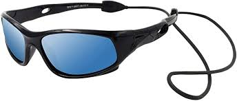 VATTER TR90 Unbreakable Polarized Sport ... - Amazon.com