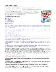 amazing cover letter my document blog you will be able to get the best and the most amazing cover letter in amazing