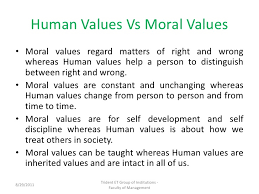 value of life essay example  www gxart orgessays value of human life essay profile example value of human value of human life essay
