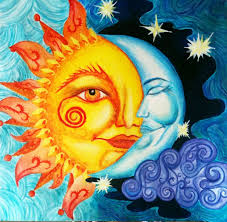 Image result for day and night