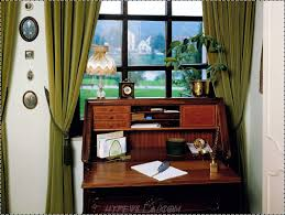 awesome home office study good looking study room home construction interior design ideas awesome home study room