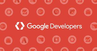 OAuth 2.0 <b>Mechanism</b> | Gmail IMAP | Google Developers